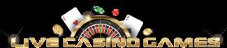 Live Casino Games